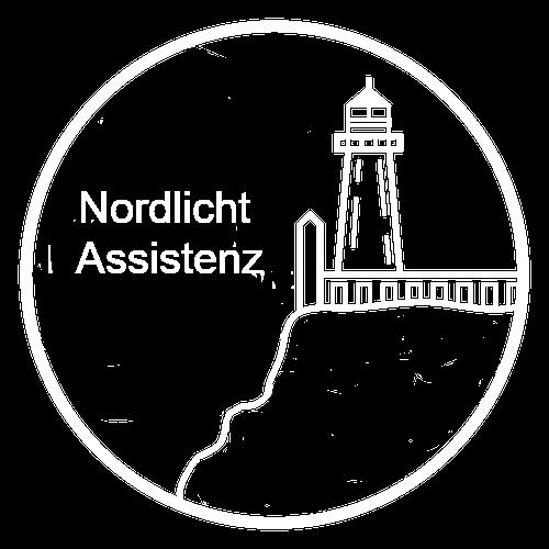 NordlichtAssistenz_Logo_Schlünsen